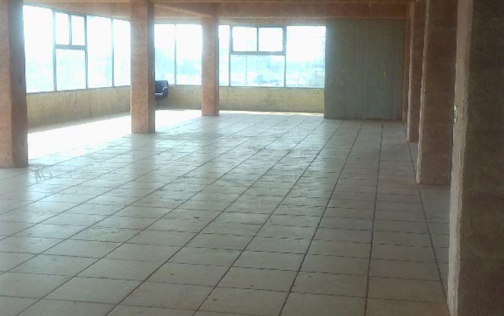 Foto de edificio en renta en, san francisco, metepec, estado de méxico, 1757664 no 01