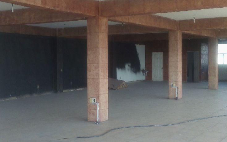 Foto de edificio en renta en, san francisco, metepec, estado de méxico, 1757664 no 02