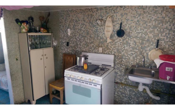 Foto de casa en venta en  , san francisco, metepec, méxico, 1692548 No. 01