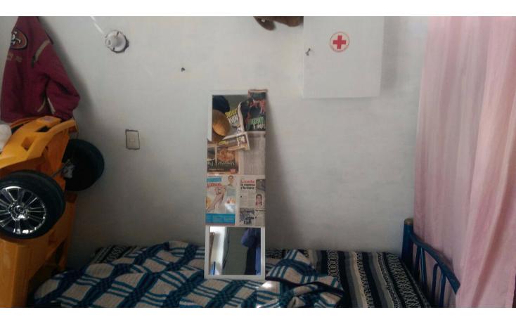 Foto de casa en venta en  , san francisco, metepec, méxico, 1692548 No. 04