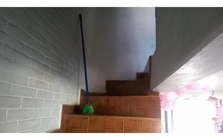 Foto de casa en venta en  , san francisco, metepec, méxico, 1692548 No. 05