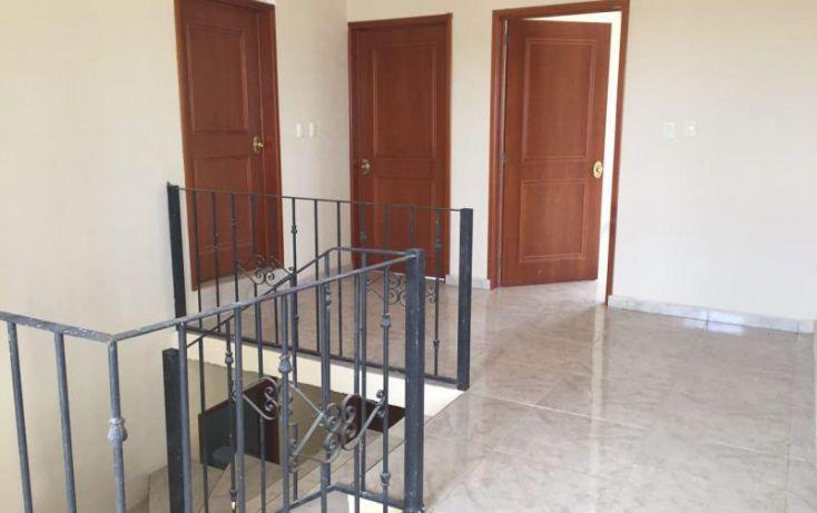 Foto de casa en venta en, san francisco, morelia, michoacán de ocampo, 1760770 no 03