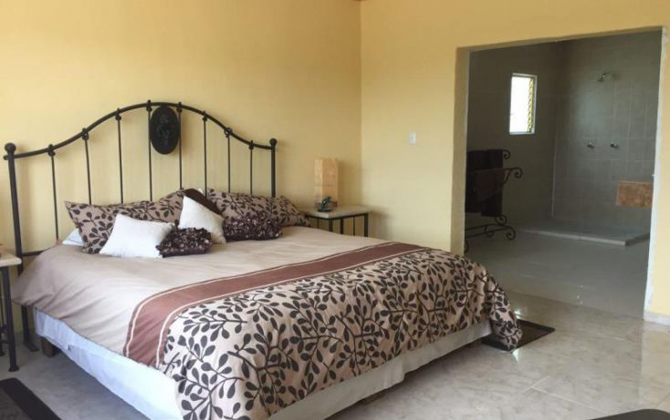 Foto de casa en venta en, san francisco, morelia, michoacán de ocampo, 1760770 no 06