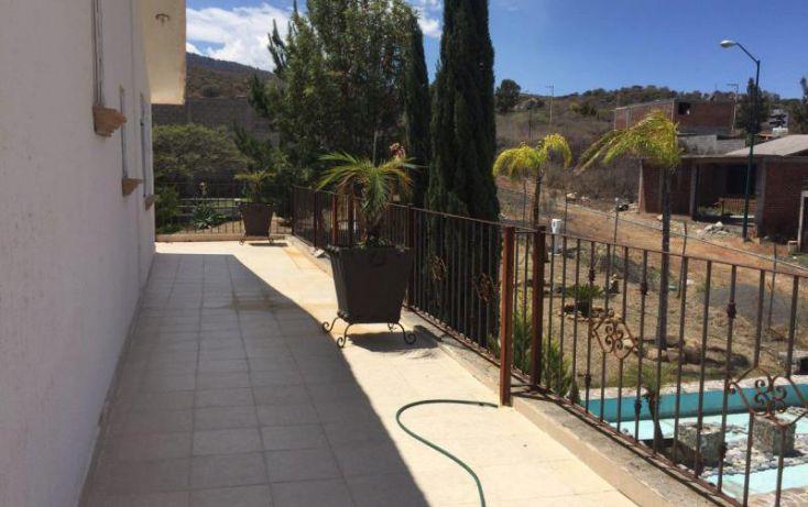 Foto de casa en venta en, san francisco, morelia, michoacán de ocampo, 1760770 no 09