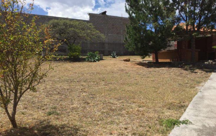 Foto de casa en venta en, san francisco, morelia, michoacán de ocampo, 1760770 no 10