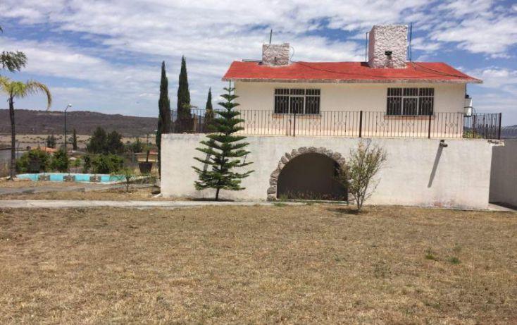 Foto de casa en venta en, san francisco, morelia, michoacán de ocampo, 1760770 no 11