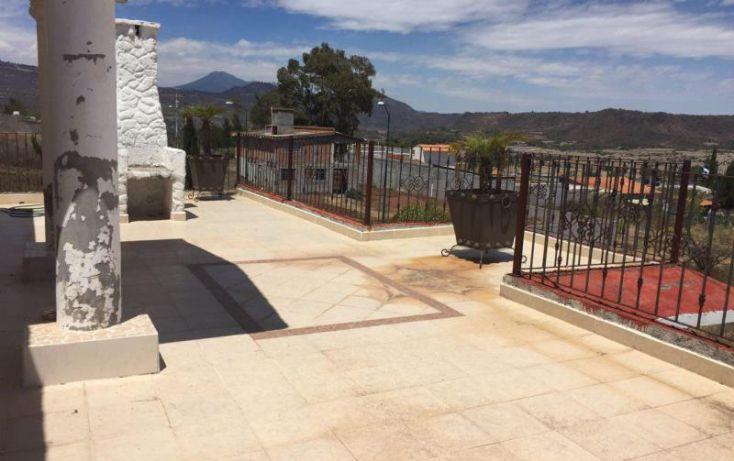 Foto de casa en venta en, san francisco, morelia, michoacán de ocampo, 1760770 no 12