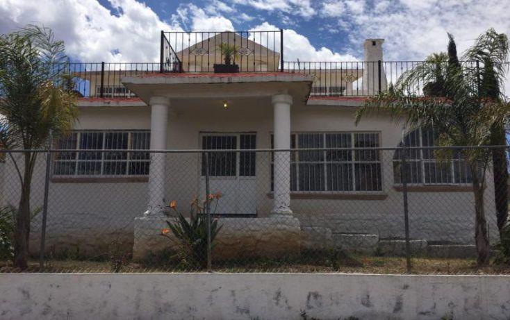 Foto de casa en venta en, san francisco, morelia, michoacán de ocampo, 1760770 no 14