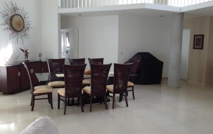Foto de casa en venta en san francisco nonumber, real de tetela, cuernavaca, morelos, 1527308 No. 04