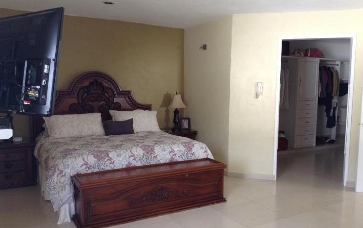 Foto de casa en venta en san francisco nonumber, real de tetela, cuernavaca, morelos, 1527308 No. 15