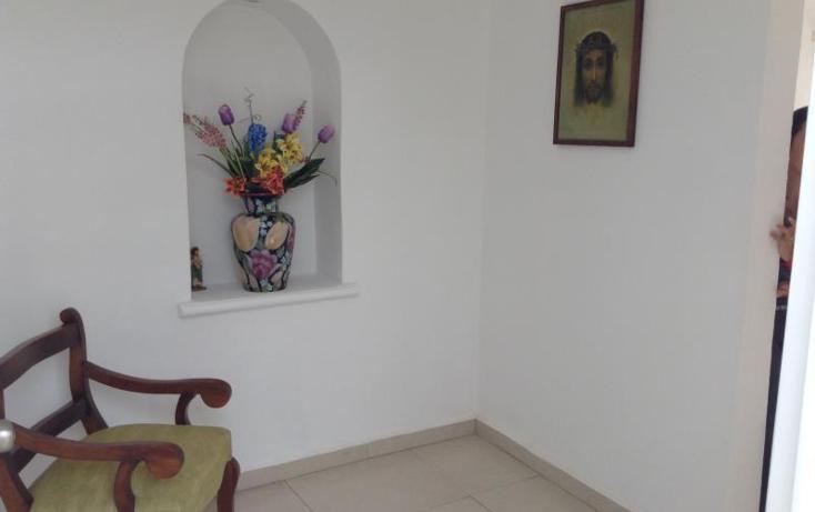 Foto de casa en venta en san francisco nonumber, real de tetela, cuernavaca, morelos, 1527308 No. 17