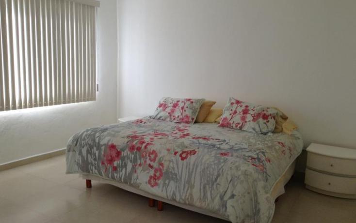Foto de casa en venta en san francisco nonumber, real de tetela, cuernavaca, morelos, 1527308 No. 21