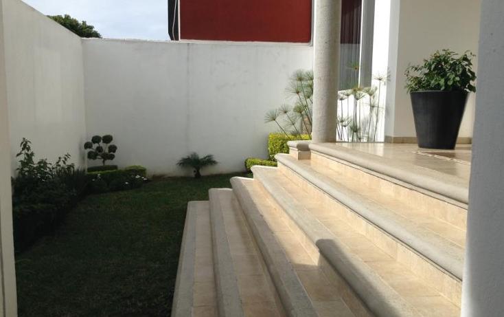 Foto de casa en venta en san francisco nonumber, real de tetela, cuernavaca, morelos, 1527308 No. 23