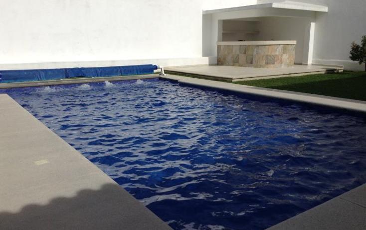 Foto de casa en venta en san francisco nonumber, real de tetela, cuernavaca, morelos, 1527308 No. 27