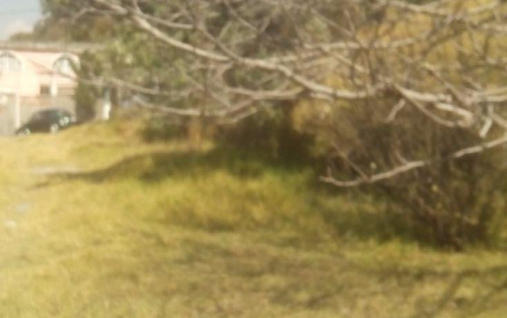 Foto de terreno habitacional en venta en, san francisco ocotelulco, totolac, tlaxcala, 1859964 no 01