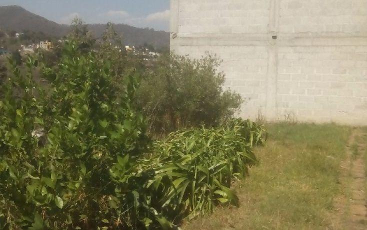 Foto de terreno habitacional en venta en, san francisco ocotelulco, totolac, tlaxcala, 1859964 no 03