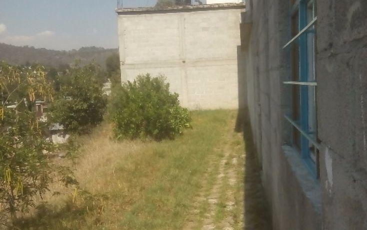 Foto de terreno habitacional en venta en, san francisco ocotelulco, totolac, tlaxcala, 1859964 no 05
