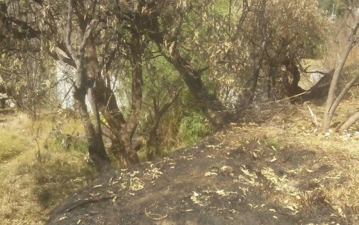 Foto de terreno habitacional en venta en, san francisco ocotelulco, totolac, tlaxcala, 1859964 no 09