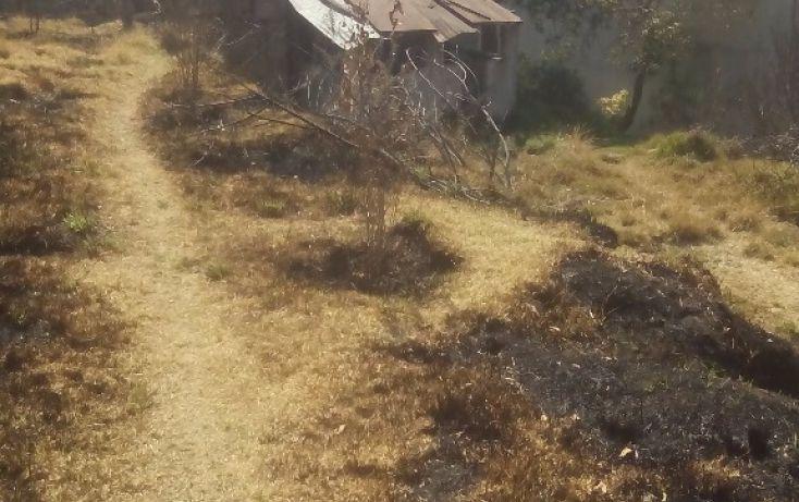 Foto de terreno habitacional en venta en, san francisco ocotelulco, totolac, tlaxcala, 1859964 no 12