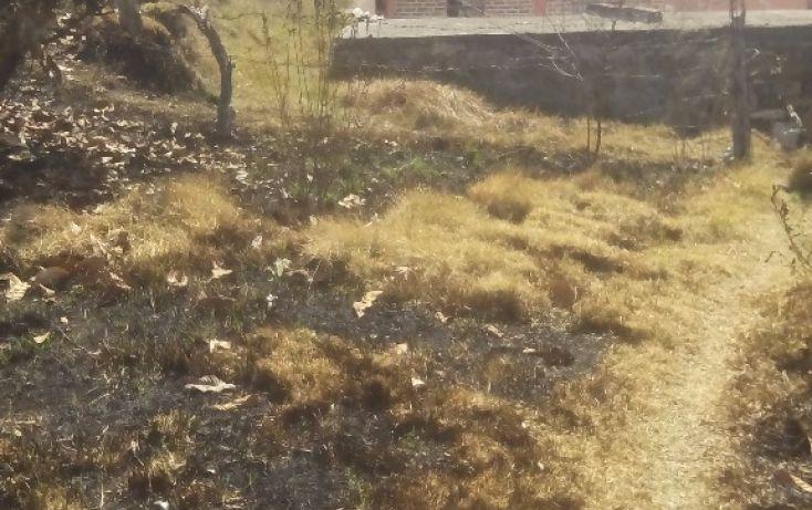 Foto de terreno habitacional en venta en, san francisco ocotelulco, totolac, tlaxcala, 1859964 no 15