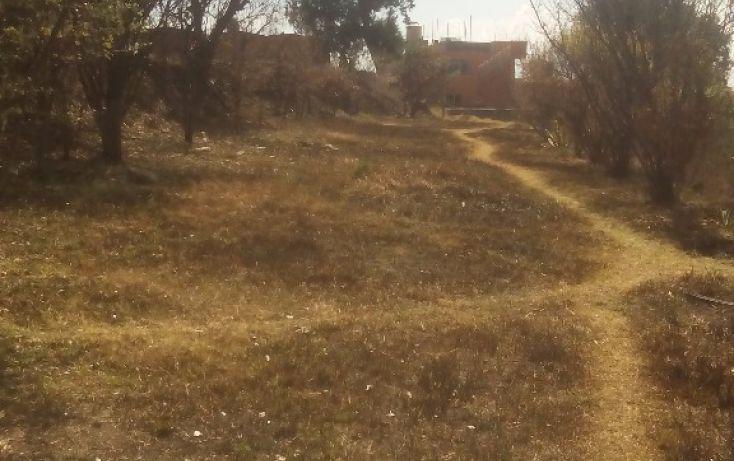 Foto de terreno habitacional en venta en, san francisco ocotelulco, totolac, tlaxcala, 1859964 no 22
