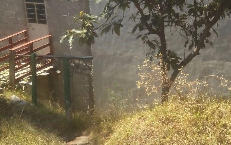 Foto de terreno habitacional en venta en, san francisco ocotelulco, totolac, tlaxcala, 1859964 no 25