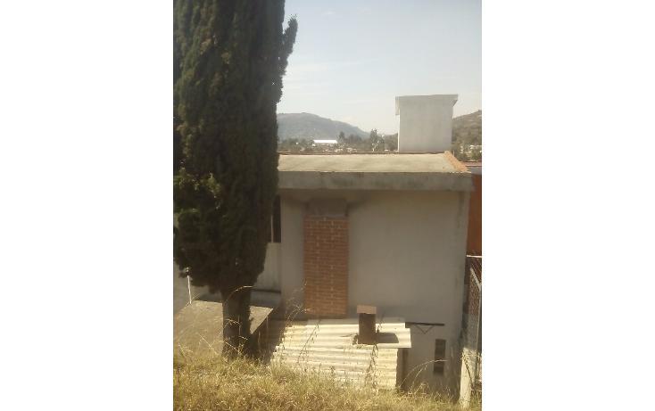 Foto de terreno habitacional en venta en  , san francisco ocotelulco, totolac, tlaxcala, 1859964 No. 26