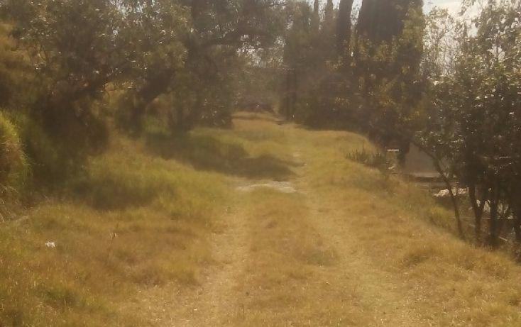 Foto de terreno habitacional en venta en, san francisco ocotelulco, totolac, tlaxcala, 1859964 no 30