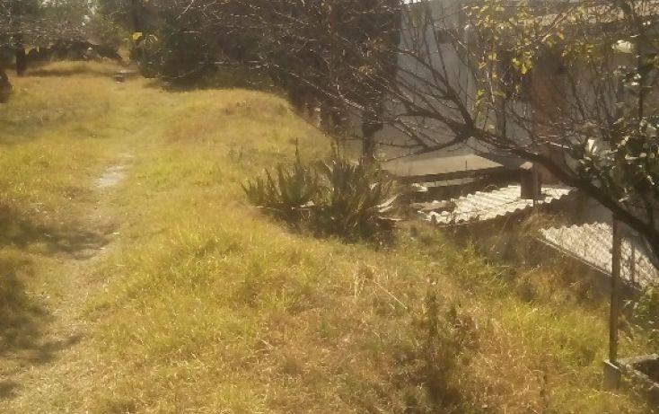 Foto de terreno habitacional en venta en, san francisco ocotelulco, totolac, tlaxcala, 1859964 no 31