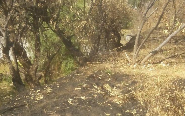 Foto de terreno habitacional en venta en, san francisco ocotelulco, totolac, tlaxcala, 1859964 no 33