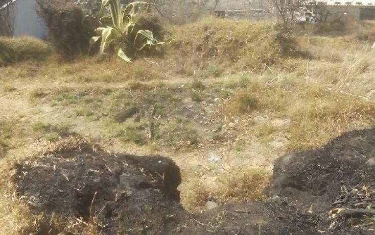 Foto de terreno habitacional en venta en, san francisco ocotelulco, totolac, tlaxcala, 1859964 no 34