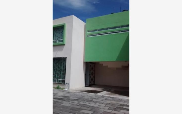 Foto de casa en venta en  , san francisco ocotelulco, totolac, tlaxcala, 811777 No. 02