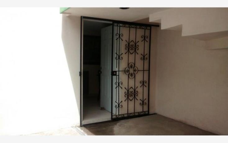 Foto de casa en venta en  , san francisco ocotelulco, totolac, tlaxcala, 811777 No. 03