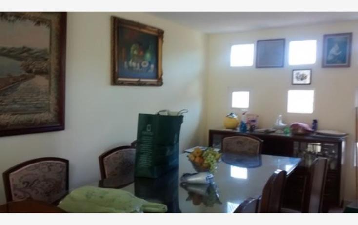 Foto de casa en venta en  , san francisco ocotelulco, totolac, tlaxcala, 811777 No. 04