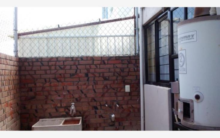 Foto de casa en venta en  , san francisco ocotelulco, totolac, tlaxcala, 811777 No. 05