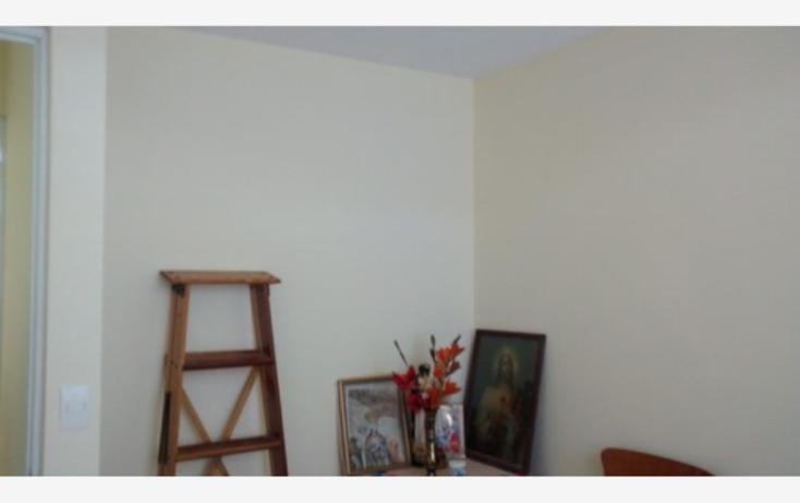 Foto de casa en venta en  , san francisco ocotelulco, totolac, tlaxcala, 811777 No. 06