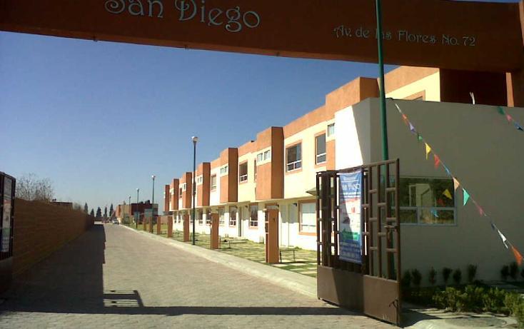 Foto de casa en venta en  , san francisco ocotlán, coronango, puebla, 1164551 No. 01