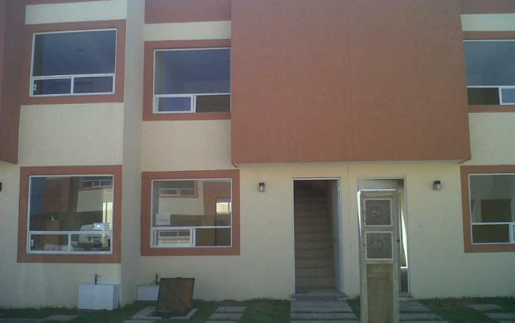 Foto de casa en venta en  , san francisco ocotlán, coronango, puebla, 1164551 No. 02