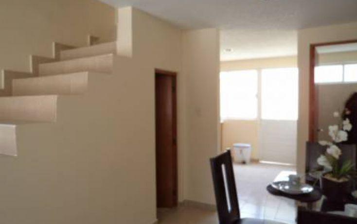 Foto de casa en venta en, san francisco ocotlán, coronango, puebla, 1164551 no 03
