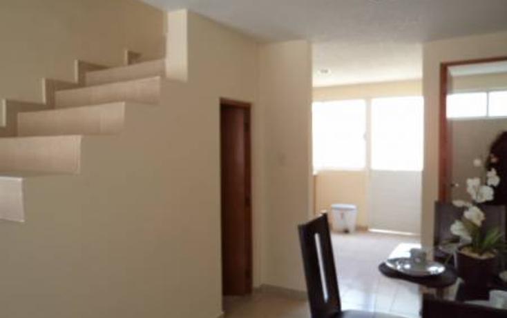 Foto de casa en venta en  , san francisco ocotlán, coronango, puebla, 1164551 No. 03