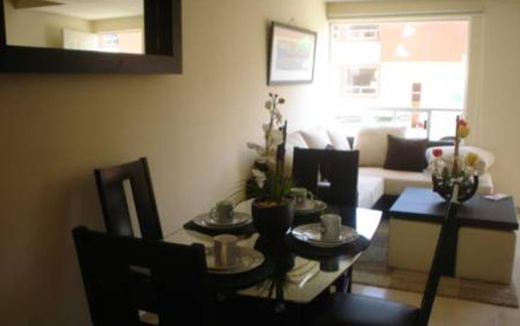 Foto de casa en venta en  , san francisco ocotlán, coronango, puebla, 1164551 No. 04