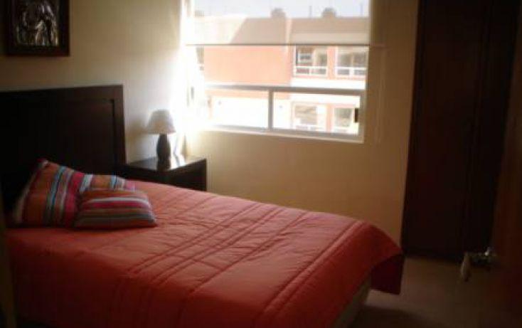 Foto de casa en venta en, san francisco ocotlán, coronango, puebla, 1164551 no 05