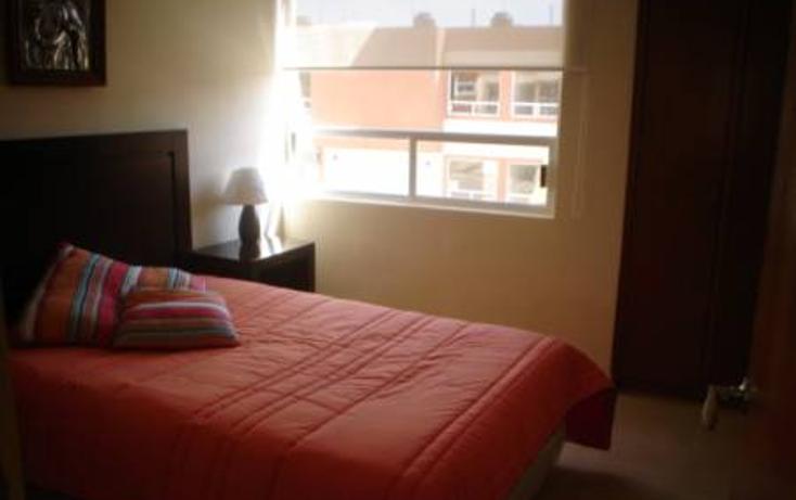 Foto de casa en venta en  , san francisco ocotlán, coronango, puebla, 1164551 No. 05