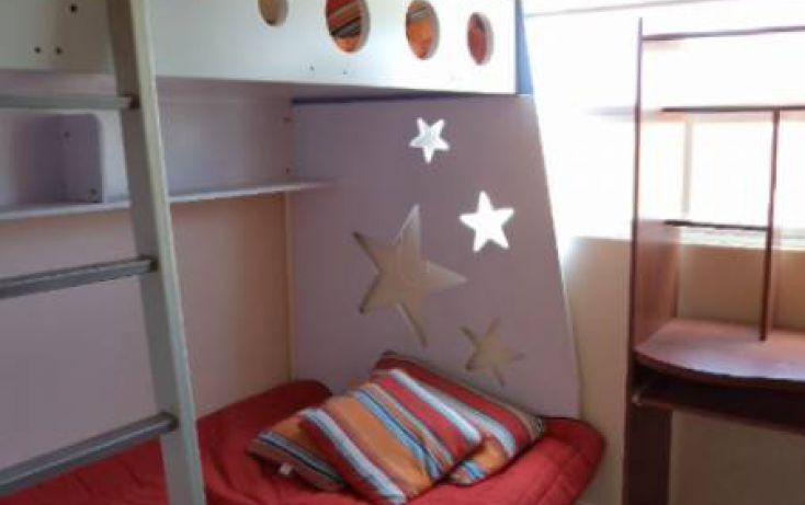 Foto de casa en venta en, san francisco ocotlán, coronango, puebla, 1164551 no 06