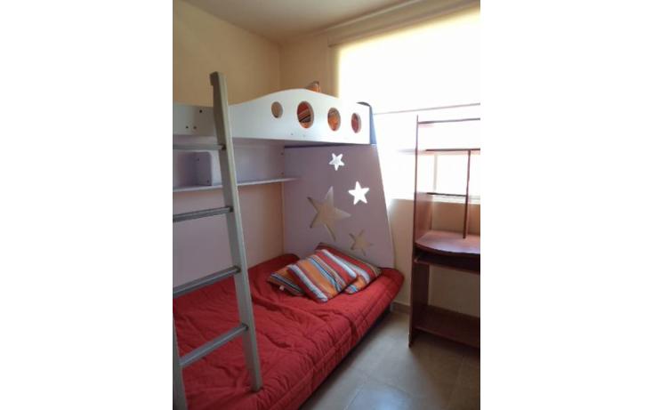 Foto de casa en venta en  , san francisco ocotlán, coronango, puebla, 1164551 No. 06