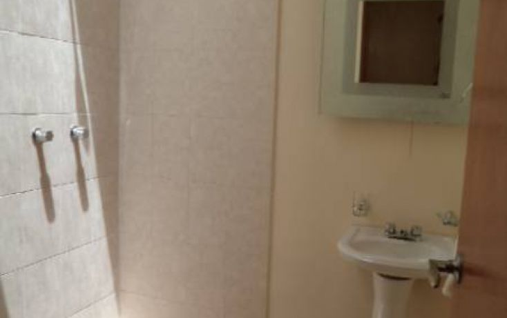 Foto de casa en venta en, san francisco ocotlán, coronango, puebla, 1164551 no 07