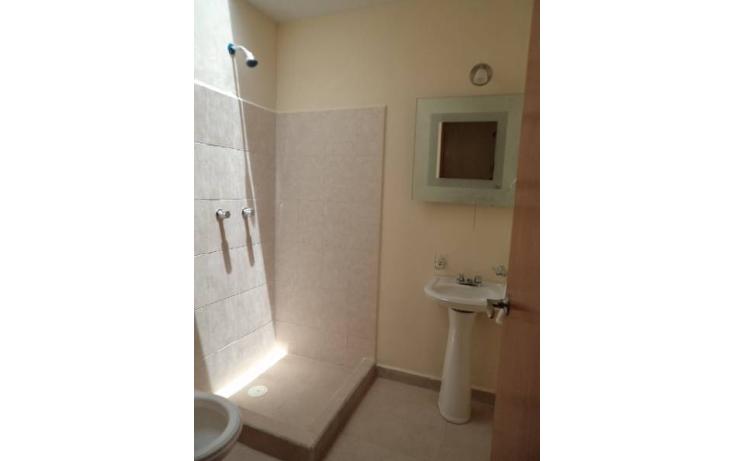 Foto de casa en venta en  , san francisco ocotlán, coronango, puebla, 1164551 No. 07