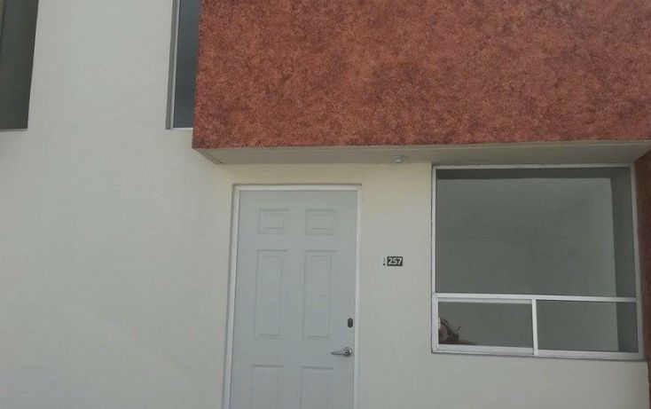 Foto de casa en condominio en renta en, san francisco ocotlán, coronango, puebla, 1484473 no 01