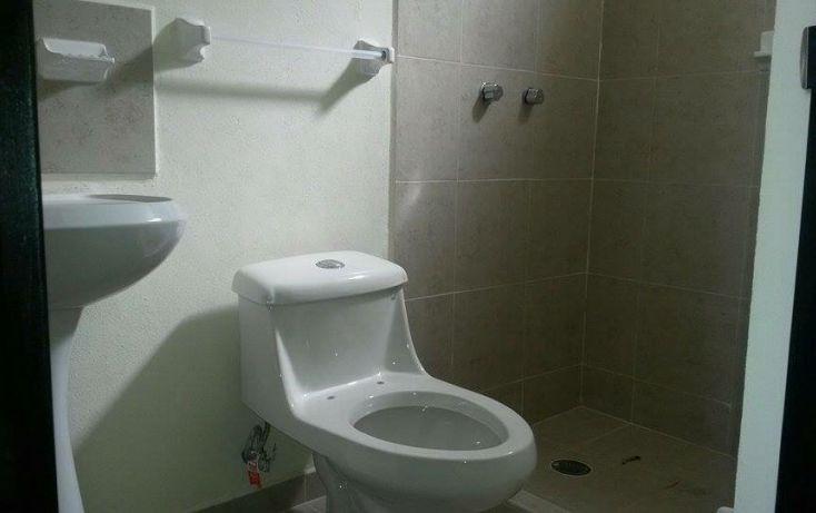 Foto de casa en condominio en renta en, san francisco ocotlán, coronango, puebla, 1484473 no 02