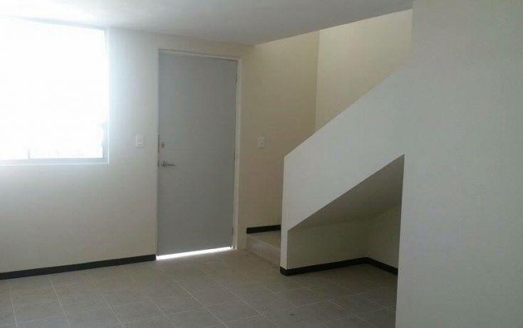 Foto de casa en condominio en renta en, san francisco ocotlán, coronango, puebla, 1484473 no 03